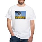 WTC-Remember-2 T-Shirt