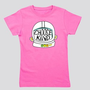 Choose Kind Shirt Choose Kindness Shirt An T-Shirt