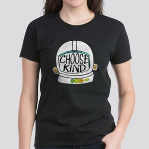 Choose Kind Shirt Choose Kindness Shirt An T-Shirt