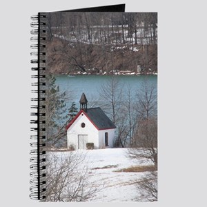 Little Country Church Journal