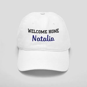 Welcome Home Natalia Cap