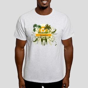 Varadero Light T-Shirt