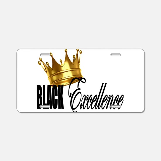 Afrocentric Black Panther Car Accessories   Auto Stickers, License ...