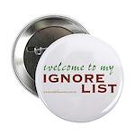Ignore List 2.25