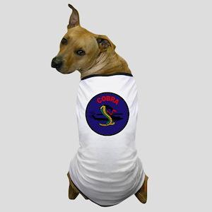 AH-1 Cobra Dog T-Shirt