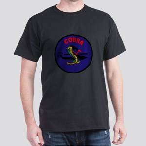 AH-1 Cobra Dark T-Shirt
