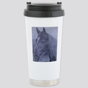 HORSE PORTRAIT Mugs