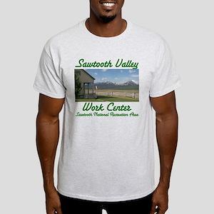 snra T-Shirt