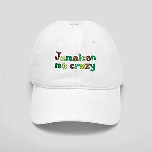 Crazy Beach Hats - CafePress 36d795b47b9