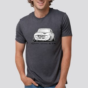 Giulia Sprint GTA T-Shirt