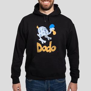 Cute Dodo Sweatshirt