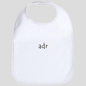adr Bib