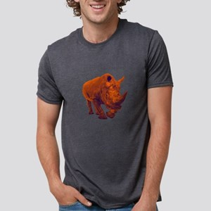 LEAD THE CHARGE T-Shirt