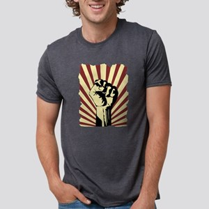 Viva T-Shirt