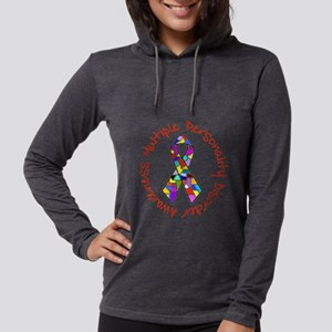 mpdawareness Long Sleeve T-Shirt