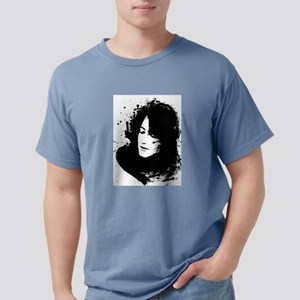 Martha Argerich Pianis T-Shirt