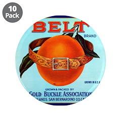 Belt 3.5