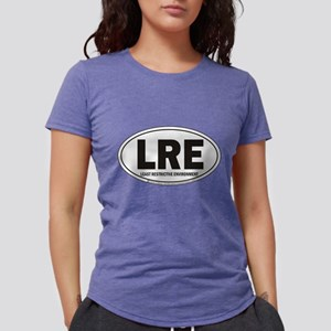 "Official ""Destination LRE"" ( T-Shirt"