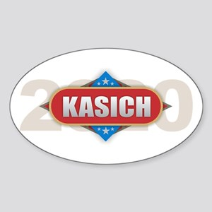 Kasich 2020 Sticker