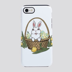 Easter Bunny Shirts Easter iPhone 8/7 Tough Case