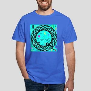 ThanQ T-Shirt