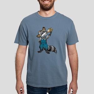 Soustan D Rascal T-Shirt