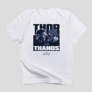 Avengers Infinity War Thor Infant T-Shirt