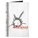 The DustBunny Journal