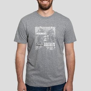 avengers infinity war Mens Tri-blend T-Shirt