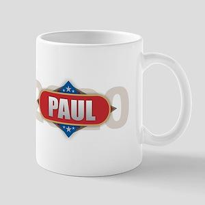 Paul 2020 Mugs