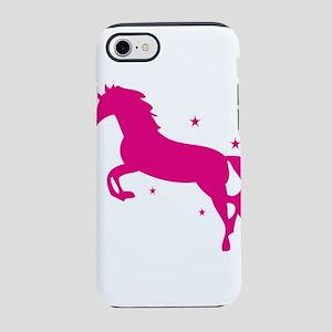 Unicorn iPhone 8/7 Tough Case