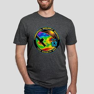 CRS-13 Mens Tri-blend T-Shirt