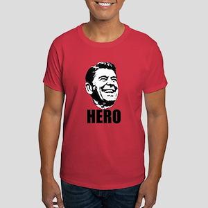Dutch T-Shirt