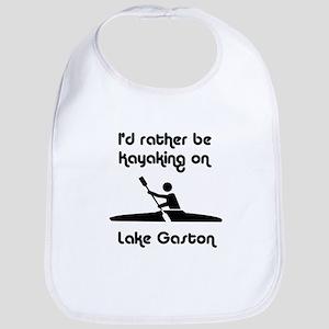 Kayaking Bib