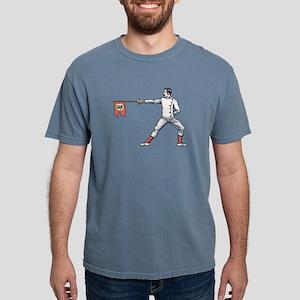 Gag Epee T-Shirt