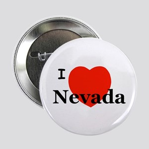 I Love Nevada Button