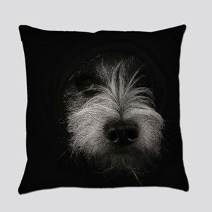 Lola Everyday Pillow