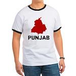 Punjab Ringer T
