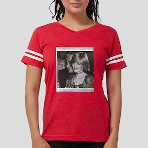 princess diana5 T-Shirt
