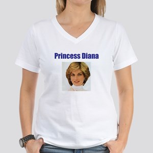 Princess Diana T-Shirt