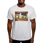 Plymouth-Trans Am Light T-Shirt