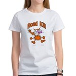 Road Kill Women's T-Shirt