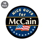 Nice Guys for McCain 3.5