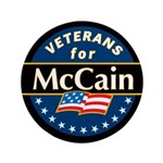 Veterans for McCain 3.5