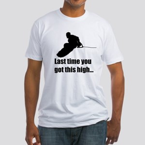 last-time T-Shirt