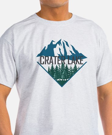Cute Lake clark national park and preserve T-Shirt