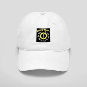 Rolling Thunder Cap