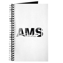 Amsterdam Netherlands AMS Air Wear Journal