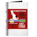 Wirestock Journal