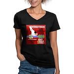 wirestock2ready2 T-Shirt